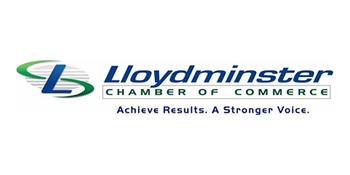 Lloydminster chamber of commerce
