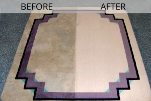 sears-area-rug-cleaning