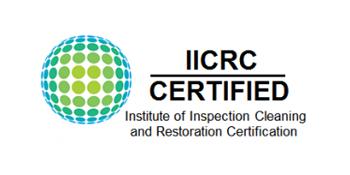 IIRC certified