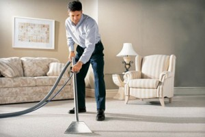 sears-carpet-cleaning