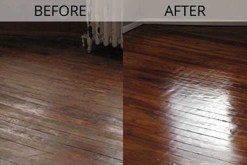 Sears Hardwood Floor Cleaning Xtract Cleaning Services