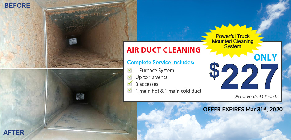 home-slider-airduct